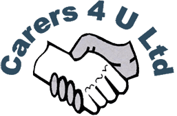 Carers-4-U-logo-new