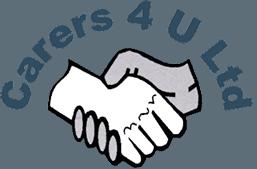 Carers-4-U-logo-new